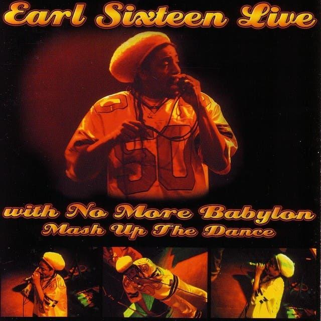 Earl 16