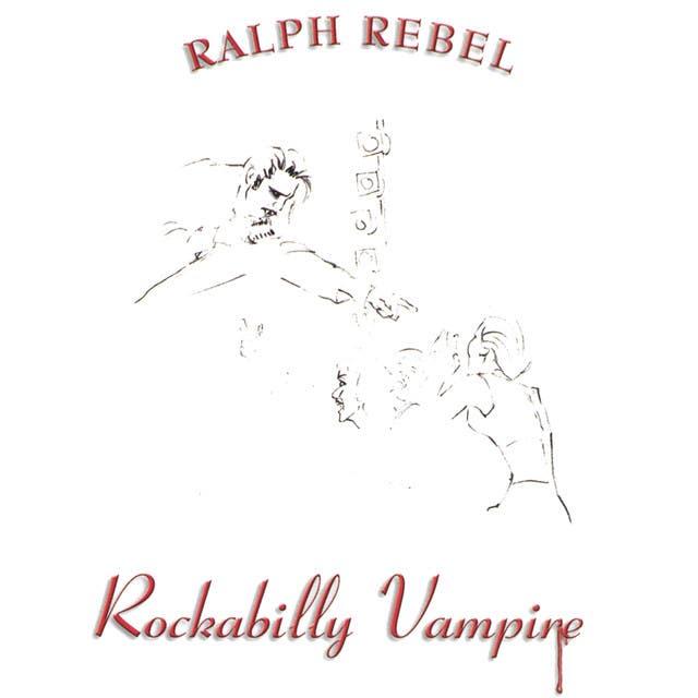 Ralph Rebel image