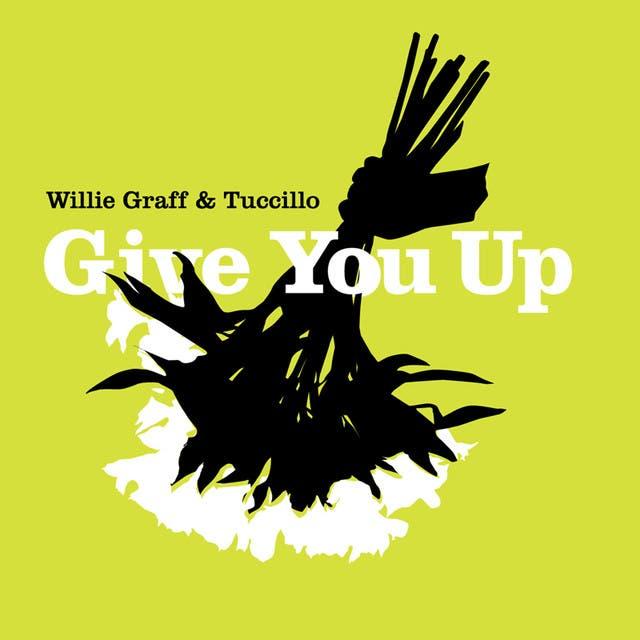 Willie Graff