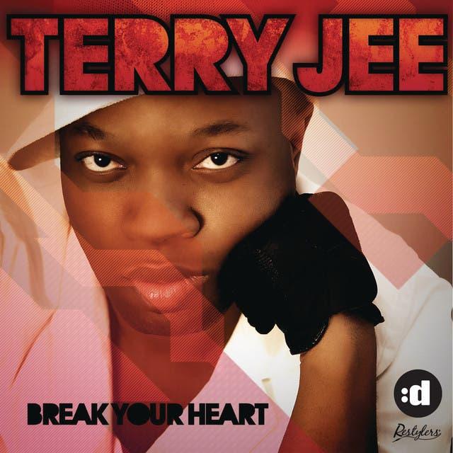 Terry Jee