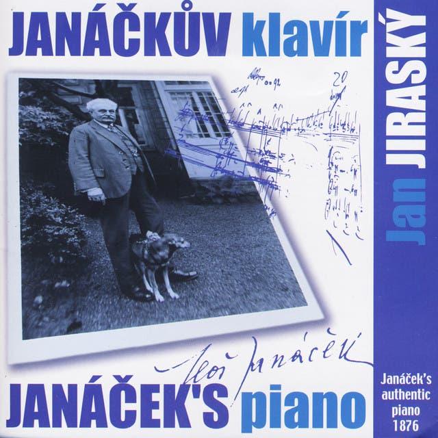 Jan Jiraský