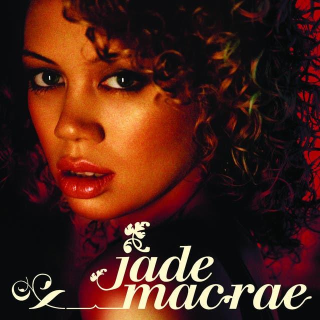 Jade Macrae image