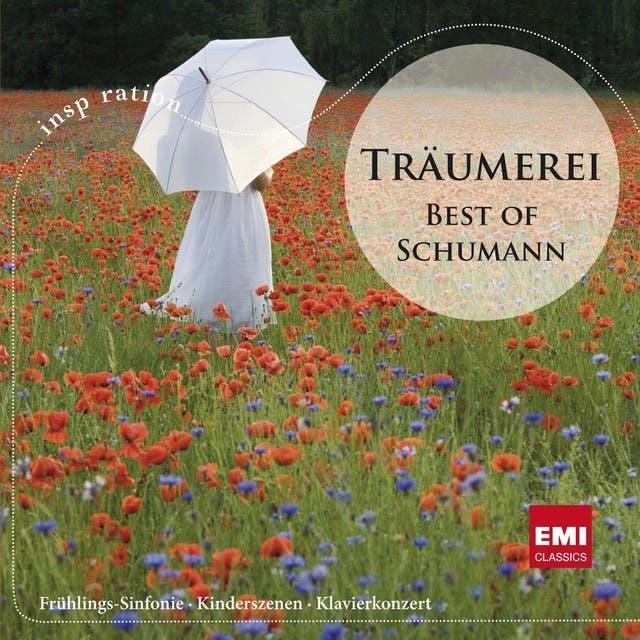 Träumerei - Best Of Schumann