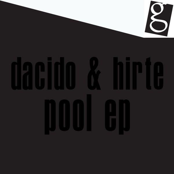 Dacido & Hirte