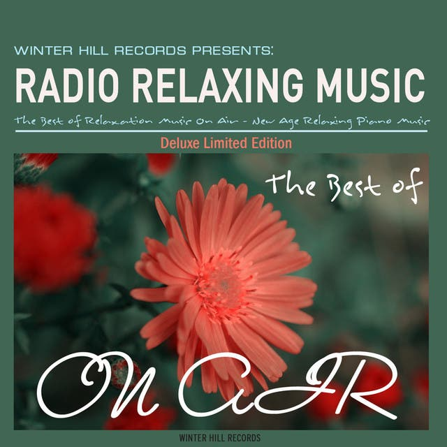 Radio Relaxing Music image