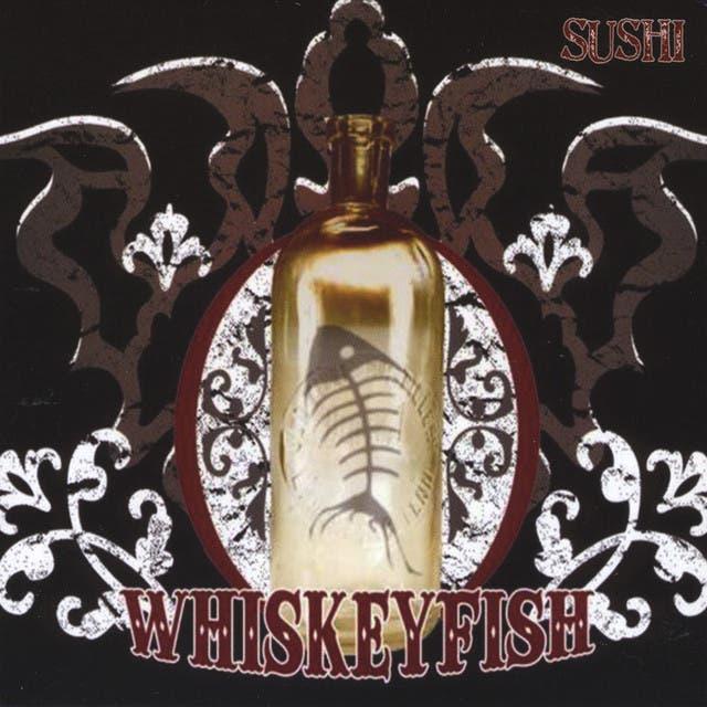 Whiskeyfish