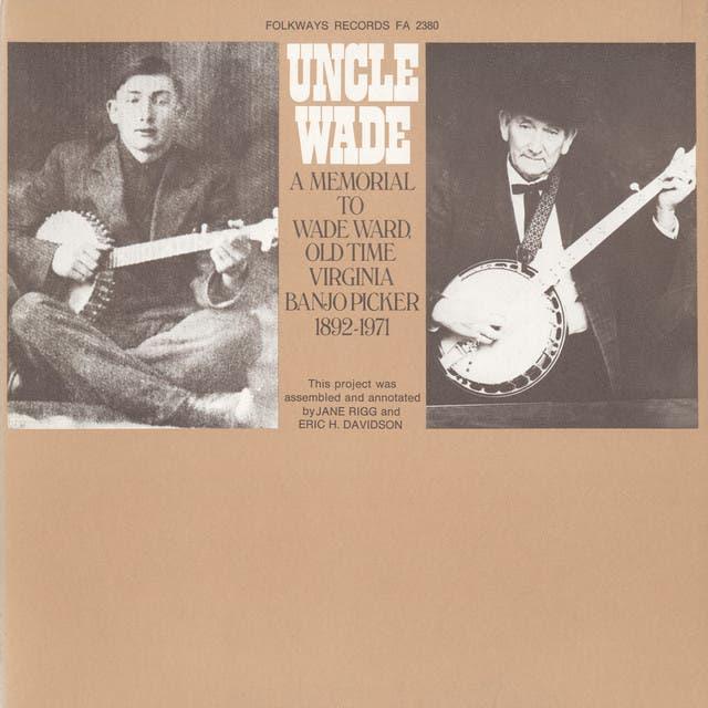 Wade Ward