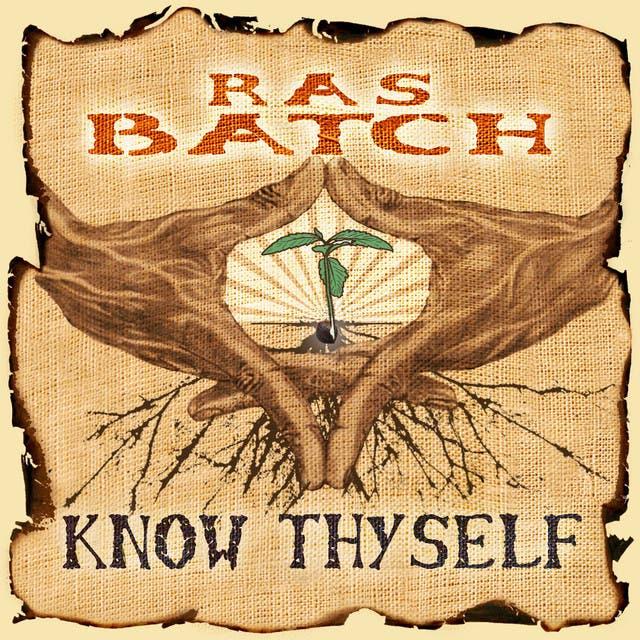 Ras Batch