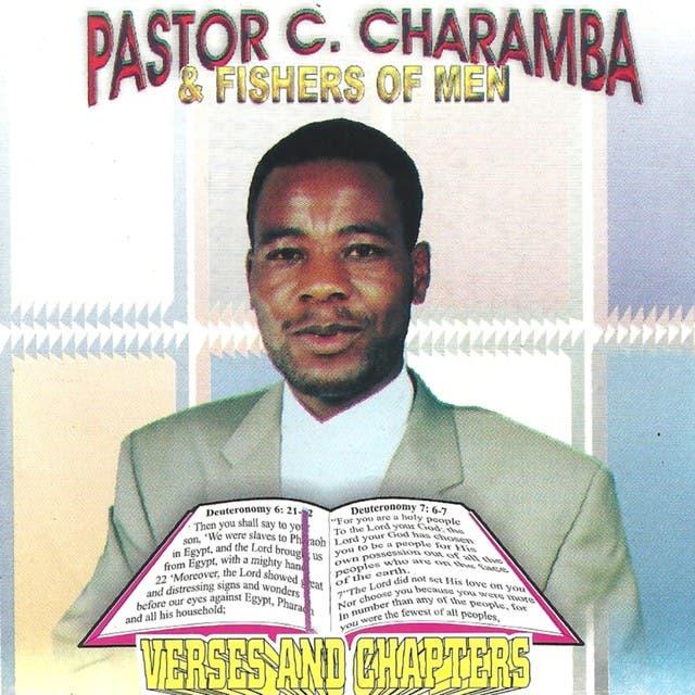Pastor C. Charamba & Fishers Of Men