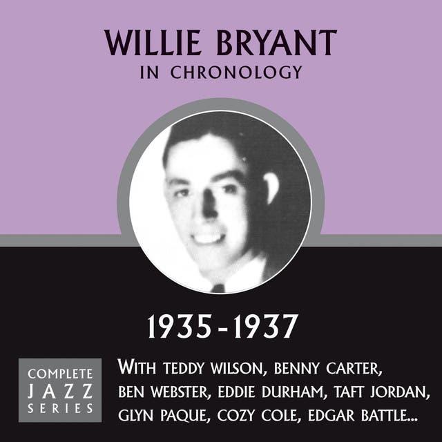 Willie Bryant