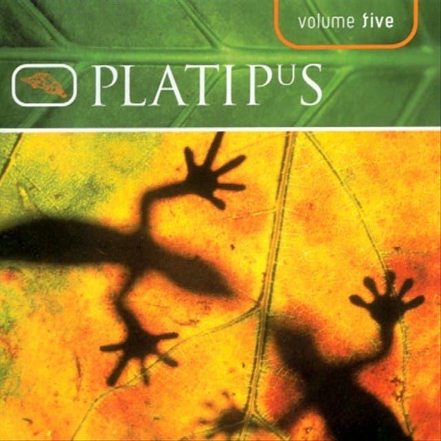 Platipus Records Volume Five