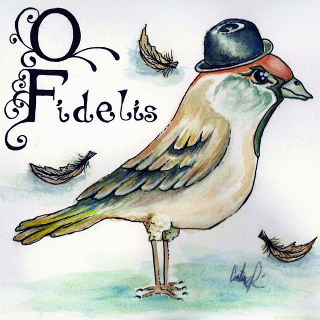 O Fidelis