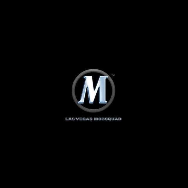 Las Vegas Mobsquad