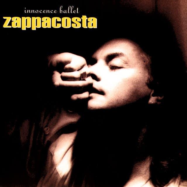 Zappacosta