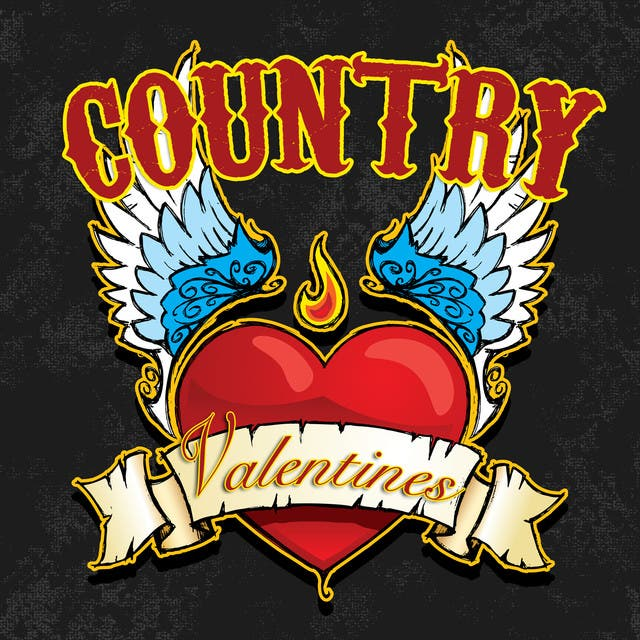 Country Valentines (Re-Recorded Versions)