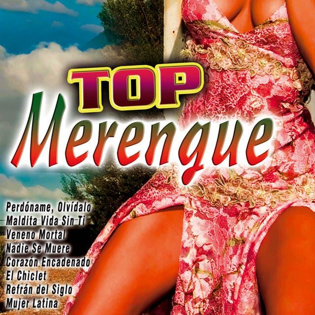 Top Merengue