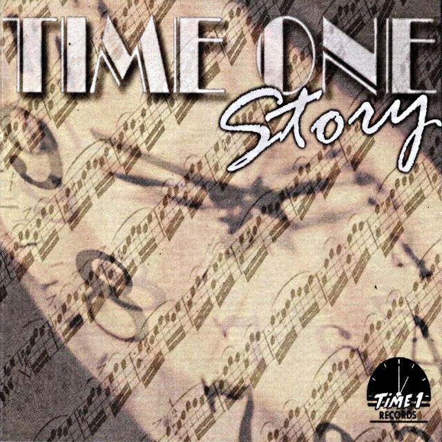 Time One Story