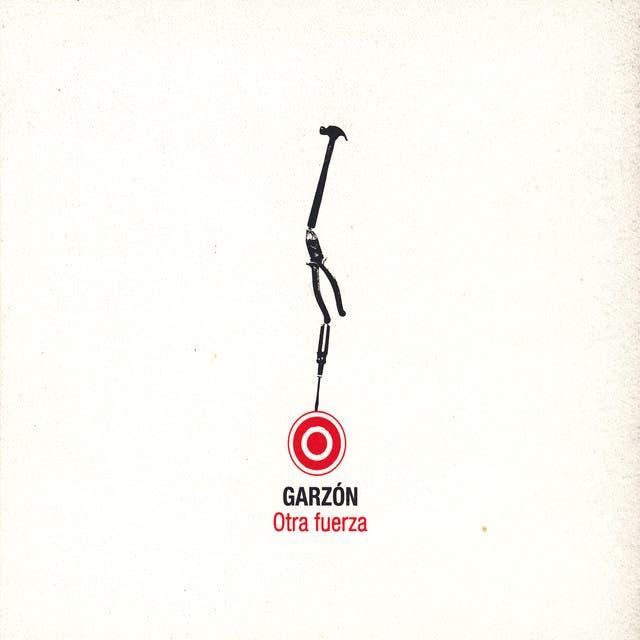 Garzón image