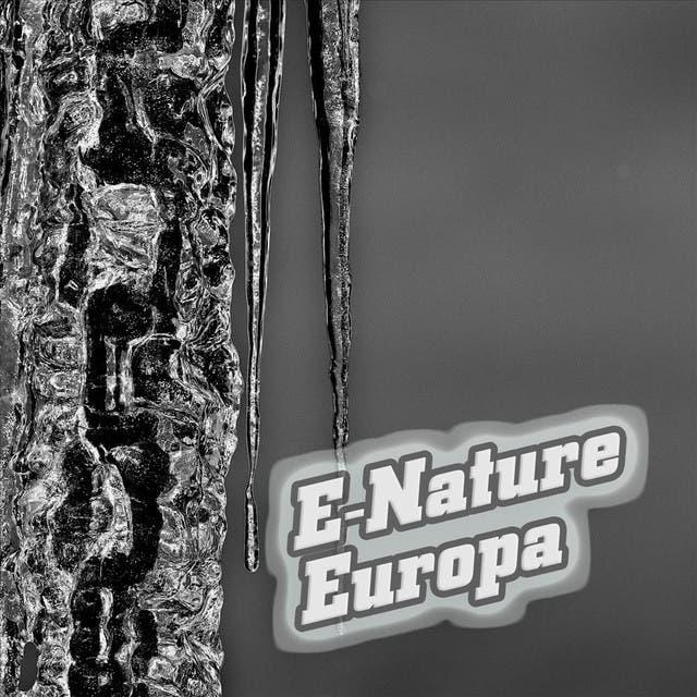 E-Nature