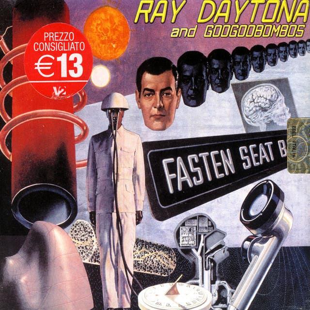 Ray Daytona And Googoobombos
