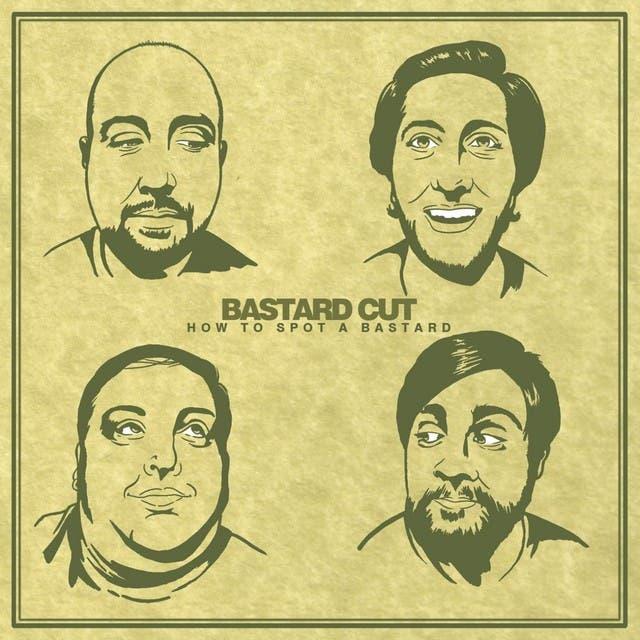 Bastard Cut