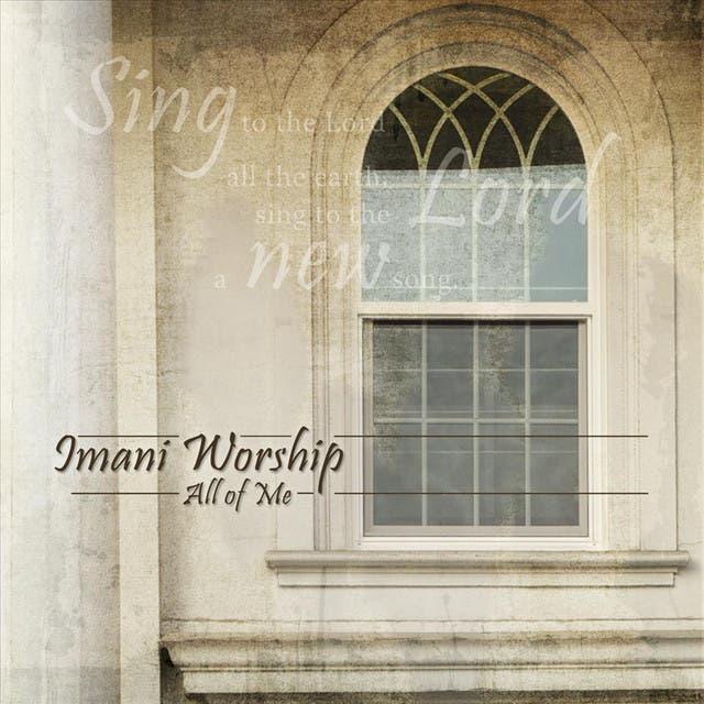 Imani Worship
