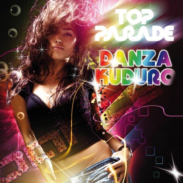Danza Kuduro: Top Parade