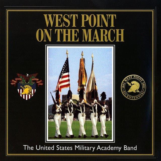 US Military Academy Band