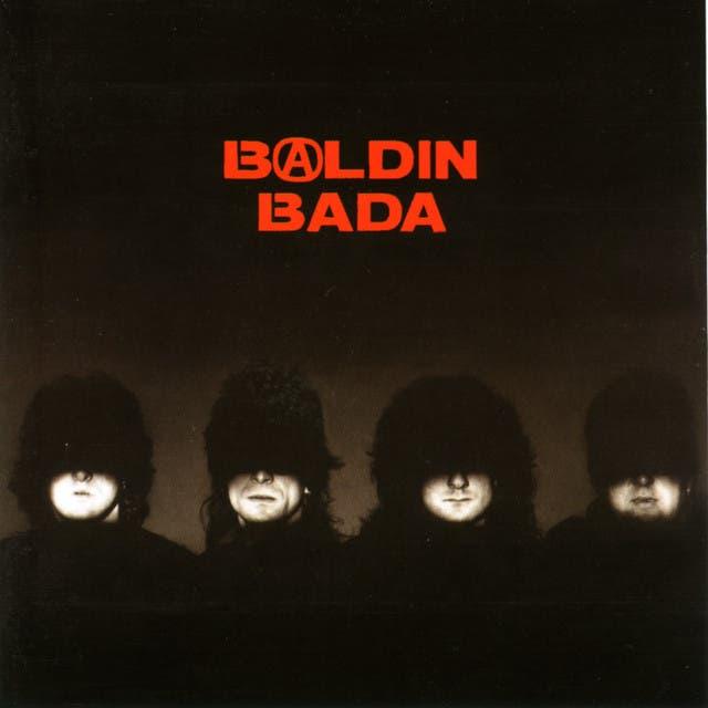 Baldin Bada