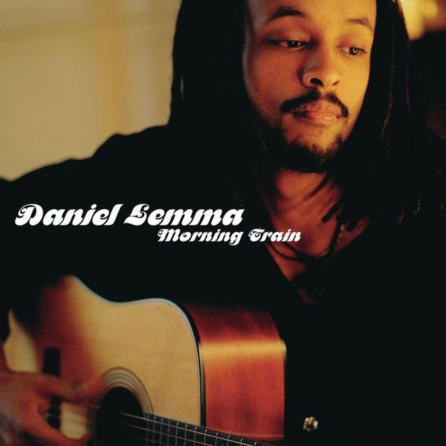 Daniel Lemma