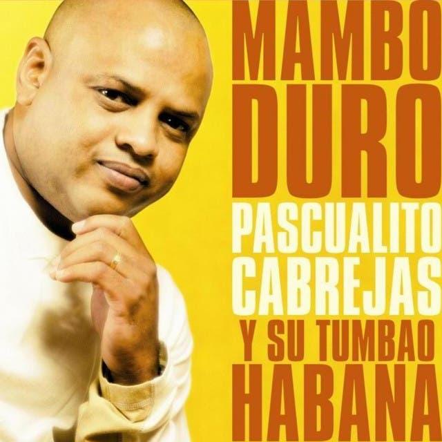 Pascualito Y Su Tumbao Habana