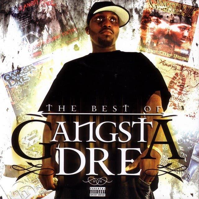 Gangsta Dre