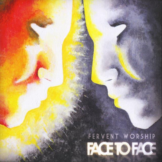 Fervent Worship