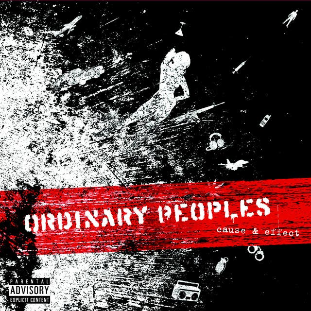 Ordinary Peoples