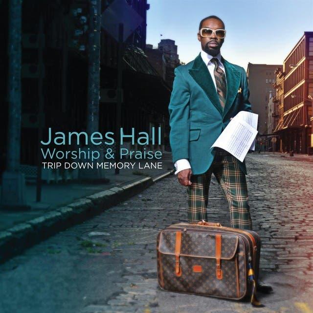 James Hall Worship & Praise
