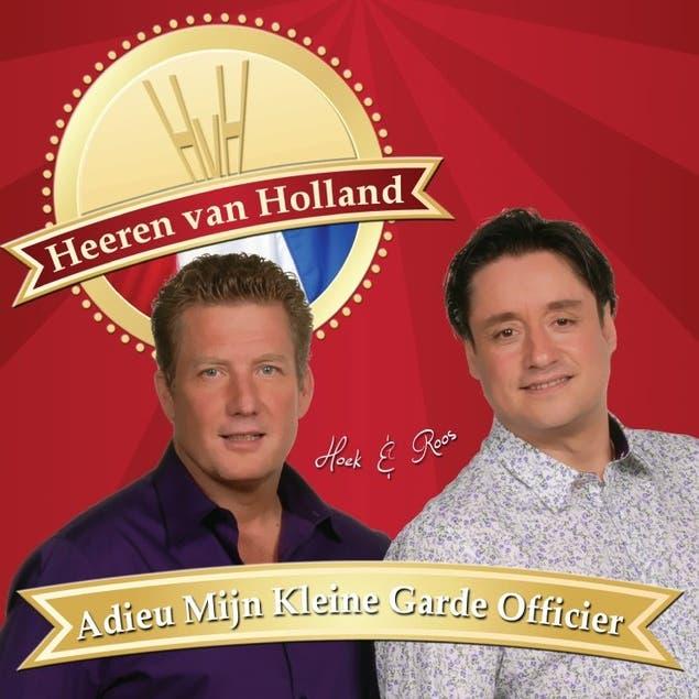 Heeren Van Holland