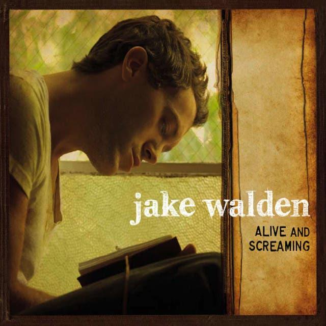 Jake Walden