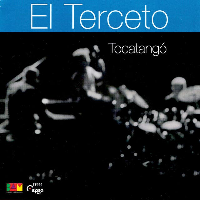 El Terceto