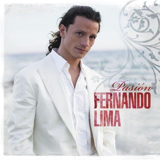 Fernando Lima
