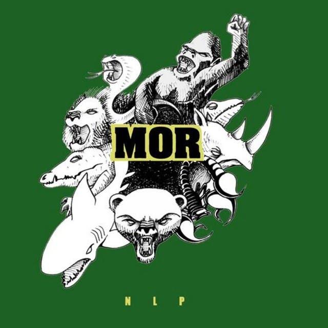 M.O.R. image