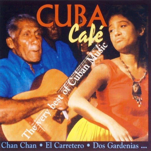 Banda Caio Rodriguez
