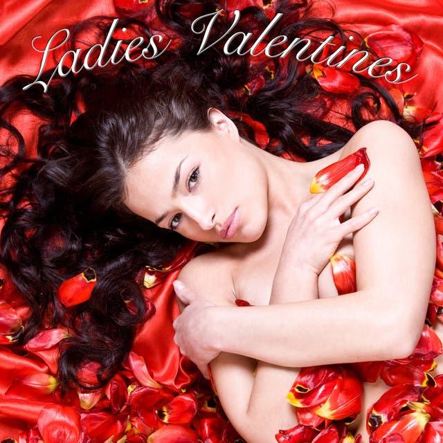 Ladies Valentines (Re-Recorded Versions)