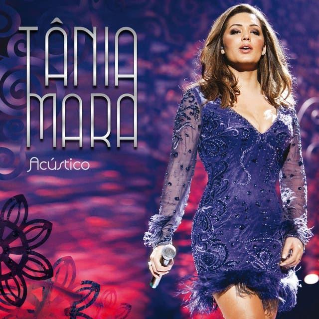 Tania Mara image