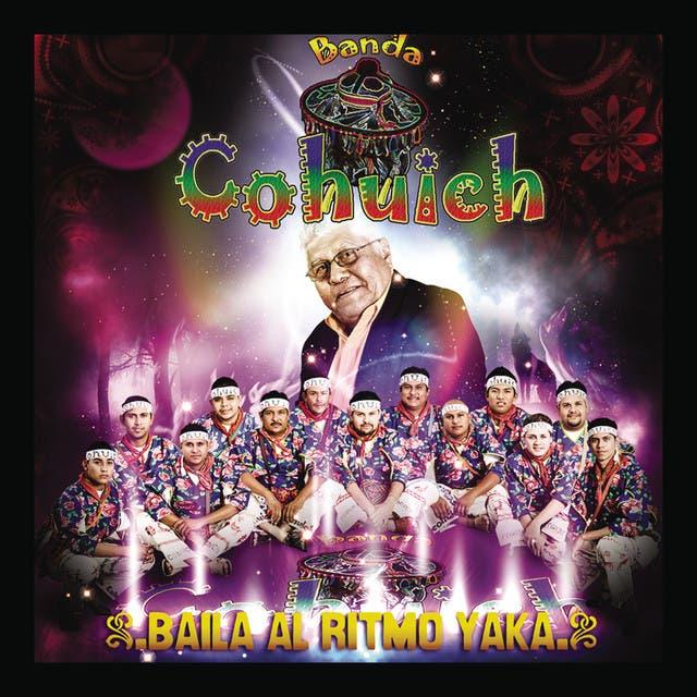 Banda Cohuich