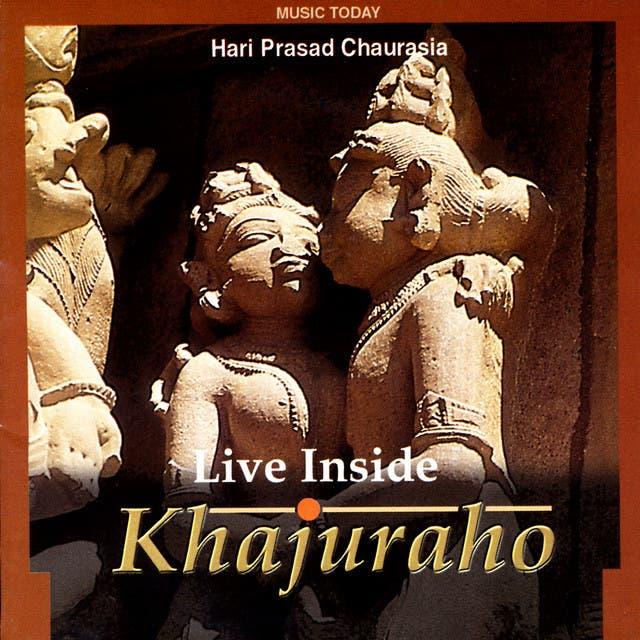 Hari Prasad Chaurasia image