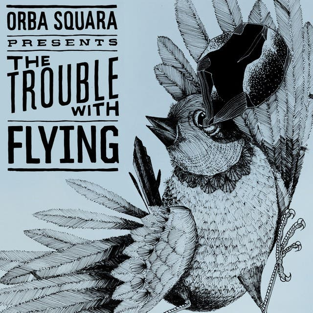 Orba Squara
