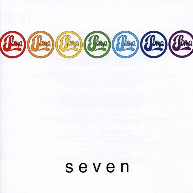 Soma Compilation Seven