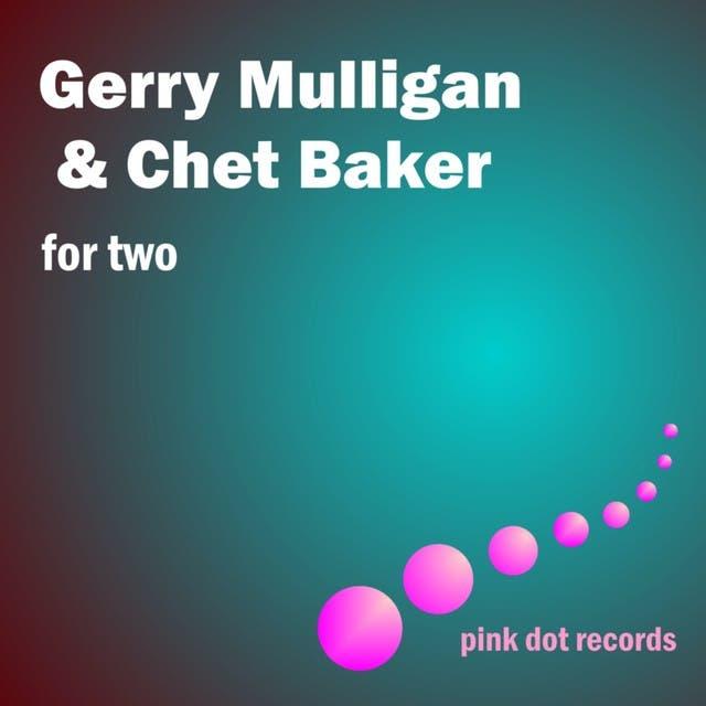 Gerry Mulligan & Chet Baker