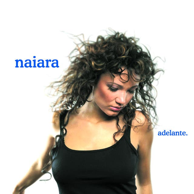 Naiara image