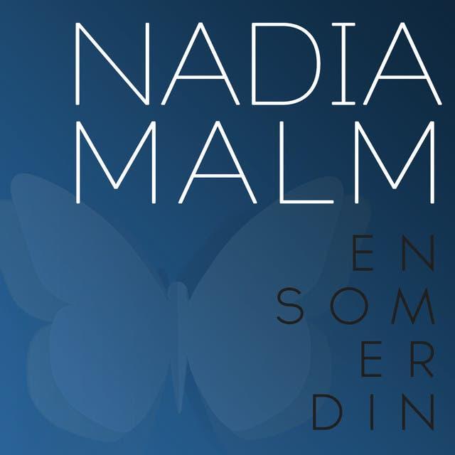 Nadia Malm image